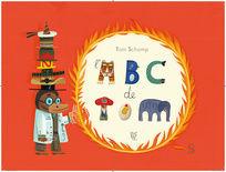 L_ABC_de_Tom_book_full