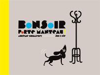 Bonsoir_Portemanteau_book_full