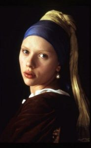la_jeune_fille_a_la_perle_girl_with_a_pearl_earring_2003_reference