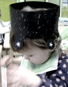 JANVIER_2011__284_
