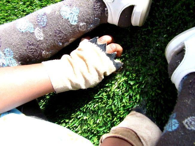 CARNAVAL_CRECHE_MOREAU_7_avril_2011__323_