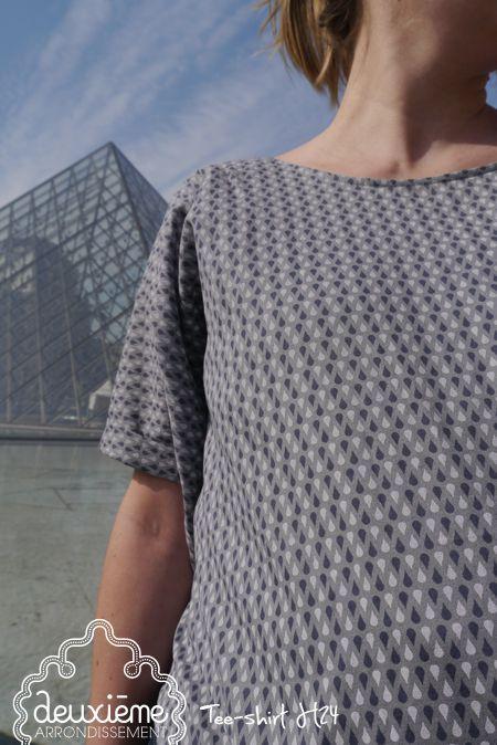 H24 - blouse 06 copie
