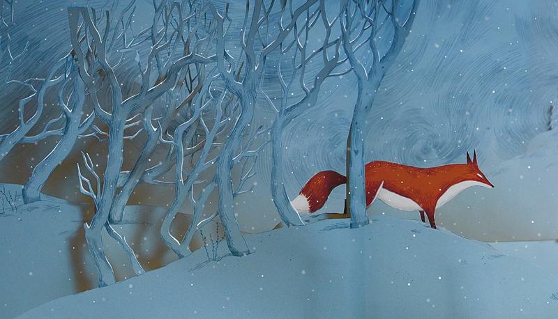 foxGarden-3