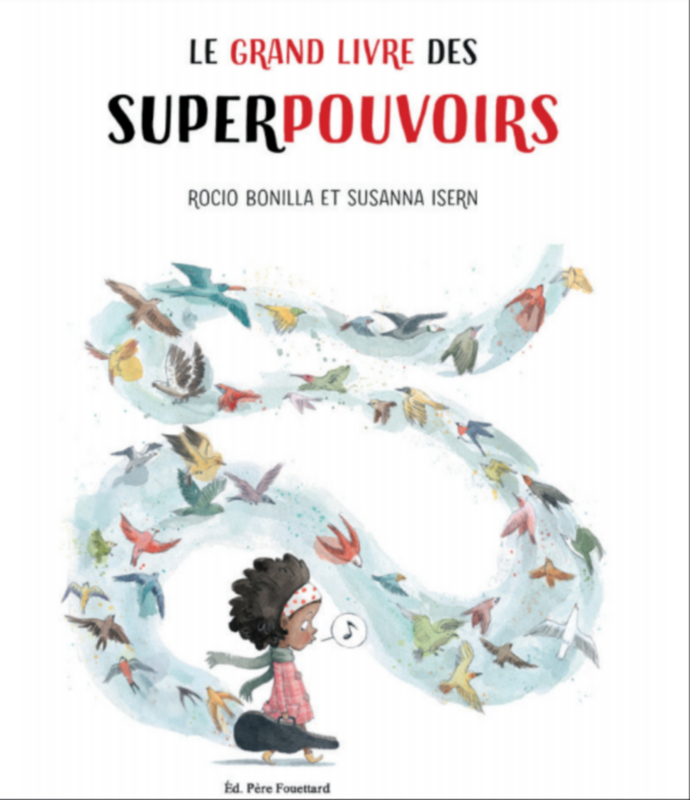 pere fouettard superpouvoirs (2)